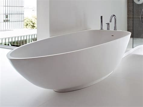 Modern Livingroom Furniture contemporary bathtubs design with japanese philosophy from