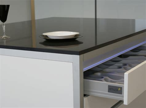 acessori cucina nuovi accessori per cucina e bagno