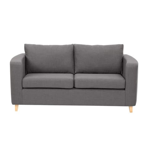 Sainsbury Sofa sofa from sainsbury s bargain buys for your living