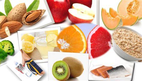 alimentos queman grasa abdominal 10 alimentos alimentos que queman grasa abdominal son