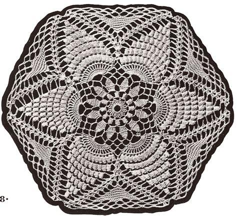 Promo Bedong 4 In 1 100 Cotton Motif Lucu vintage crochet motif block bedspread pineapple pattern