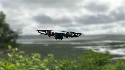 Dji Spark Drone the new dji spark review uav expert news