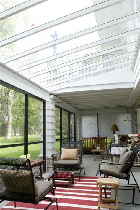 sunroom design ideas lovely pinky crafts cool sunroom design ideas