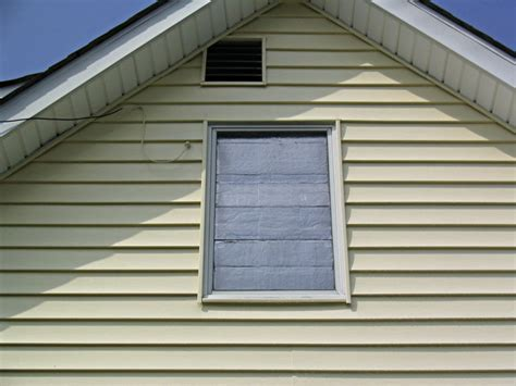 window sun shades house sun screens for house windows 28 images window sun shade sun shades bamboo window