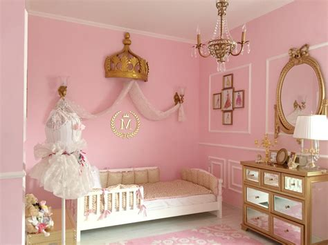 pink and gold baby room rooms and we this week project nursery