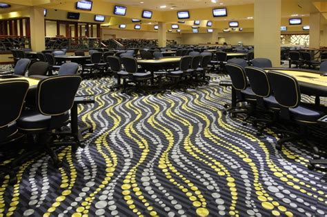 best bet room dixie contract carpet dixie contract carpet wins honors at abc awards 2012 for best bet