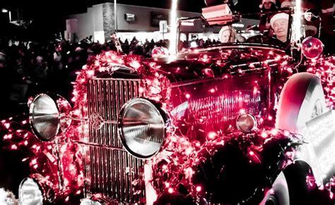 light parade phoenix 2017 featured event downtown phoenix journal