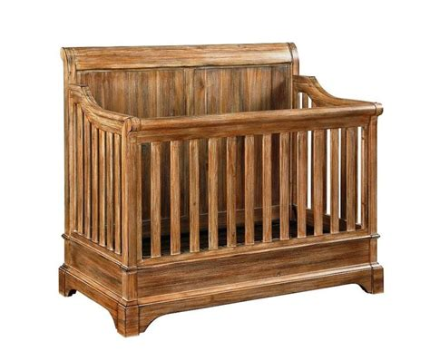 crib and changing table combo buy buy baby 23 best baby crib ideas images on baby room