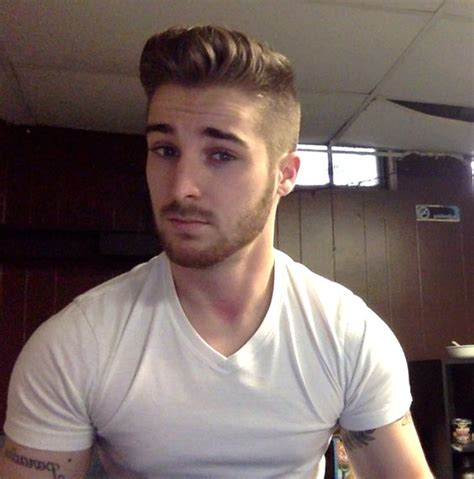 Most Popular Hairstyles For Guys by Popular And Stylish S Hairstyles And Haircuts