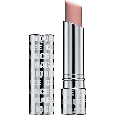 Clinique Repairwear Intensive repairwear intensive lip treatment ulta