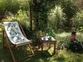 Chaise Haute Bois 1685 by Housse Chaise Longue Jardin Meilleures Id 233 Es Pour La
