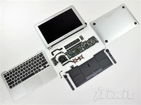 amac book air qui veut la peau du apple macbook air xy mag