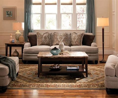 gray and brown living room gray and brown living rooms colors living room pinterest