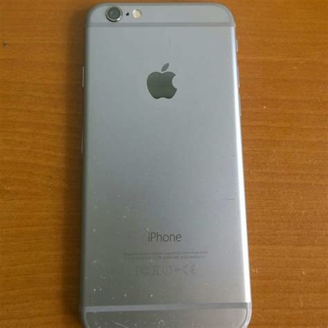 iphone a1549 iphone 6 a1549 wi fi unlocked only at t tmobile reserved pending purchase for sale in