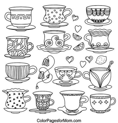 kitchen set picture to color kitchen set coloring page template coloring pages
