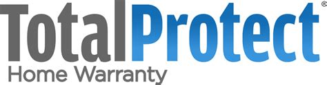 Home Warranty by Total Protect Home Warranty Reviews Home Warranty Companies