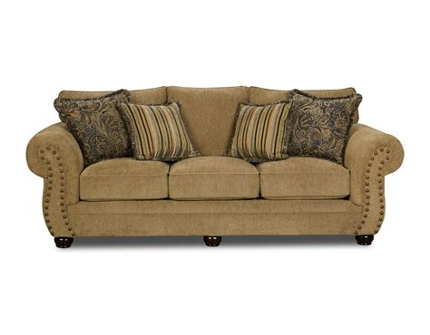 sofa victoria simmons upholstery victoria sofa antique shop your way