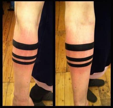 dybala tattoo leg best 25 black band tattoo ideas on pinterest