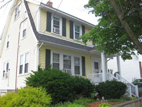 the ten hills neighborhood somerville ma real estate and