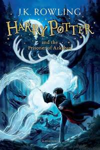review of harry potter and the prisoner of azkaban by j
