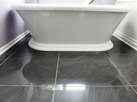diy bathroom floors beautiful bathroom floors from diy network diy bathroom
