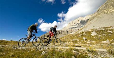 ufficio turismo madonna di ciglio mountainbike e bicicletta madonna di ciglio pinzolo
