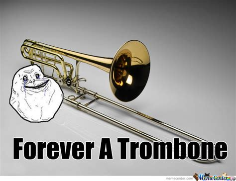 Trombone Memes - trombone memes 28 images that moment when the trombone