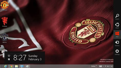 manchester united themes for whatsapp manchester united wallpaper android download