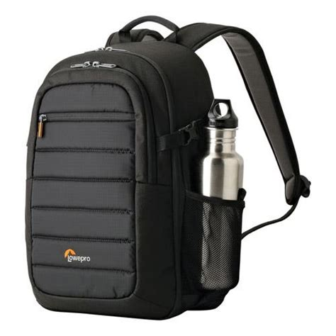 Lowepro Tahoe Bp150 Backpack Black Lowepro Tahoe Bp150 Backpack Black Jessops Backpacks
