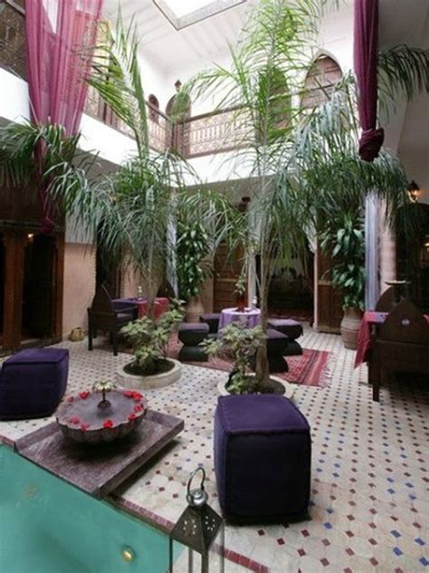 moroccan houses design moroccan house design