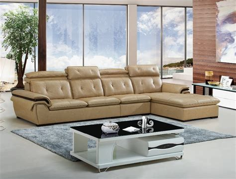Contemporary Leather Sofas For Sale Leather Sofas For Sale Contemporary 28 Images Finding Contemporary Leather Sofa For Living