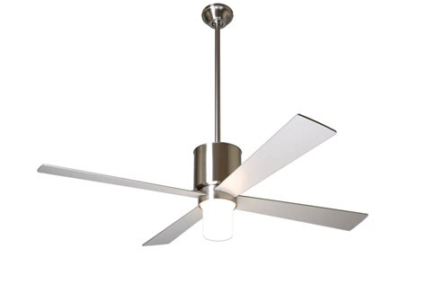 Modern Ceiling Fans by Modern Ceiling Fan Lights Add A Sophisticated Touch To