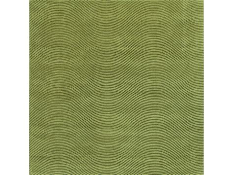 solid color rugs solid color rugs 28 images solid color wool rug stubb