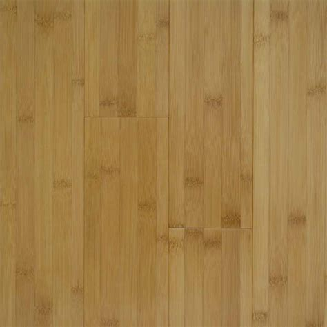Engineered Bamboo Flooring Carbonized Horizontal Engineered Hawa Bamboo Flooring Custom Wood Floors New York And New