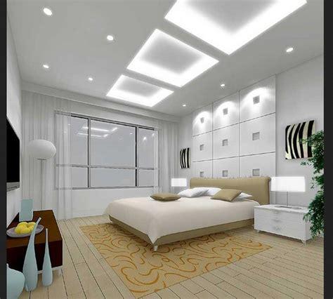 startling bedroom lighting ideas  instantly draw