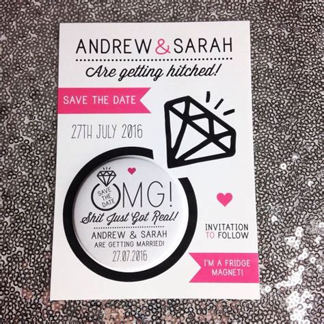 wedding invitations with matching save the date magnets best 25 wedding save the dates ideas on save the date ideas diy save the date