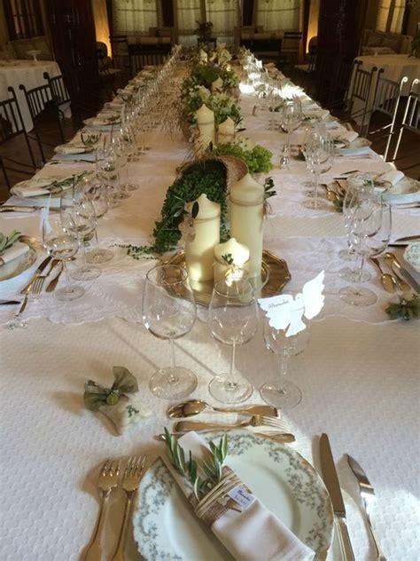 decoration de table pour communion garcon m 233 dailles pour sachets de drag 233 es premi 232 re communion d