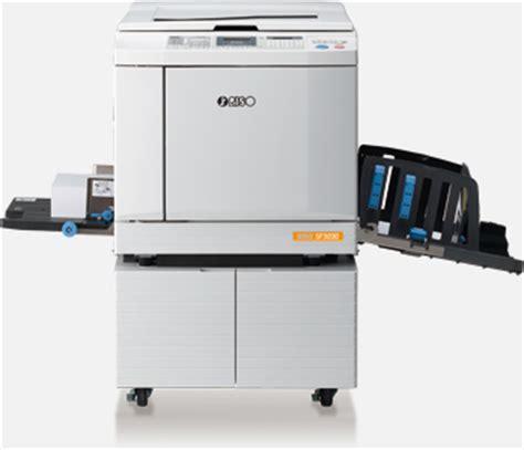duplicator ink color ink for risograph print machines gr sf5030 high speed digital duplicator riso