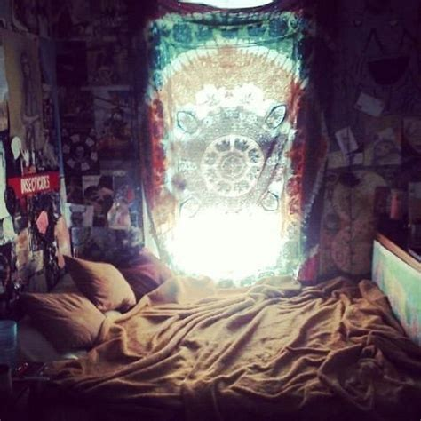 hippie bedroom hippie bedroom cool hippie be cool blackout curtains and window