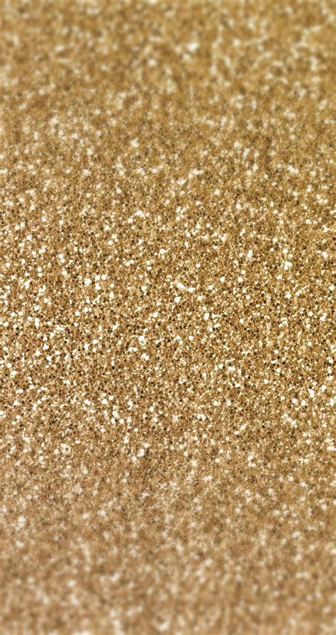 gold glitter iphone wallpaper iphone wallpapers
