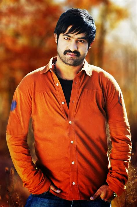 jr ntr full hd pucs tamil actor jr ntr latest hd wallpapers and new photos