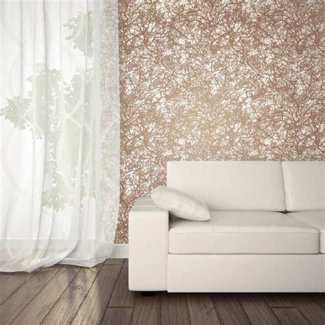 self adhesive wall paper modern tempaper self adhesive wallpaper burke decor
