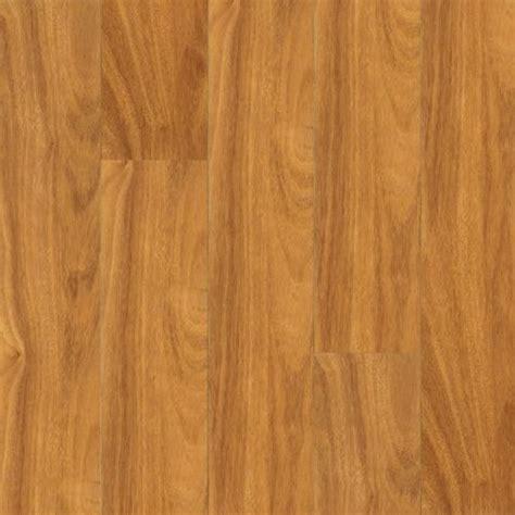 Laminate Floors: Armstrong Laminate Flooring   Grand