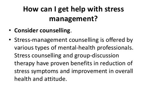 64 Best Images About Management On Stress by Stress Management Dr Yks