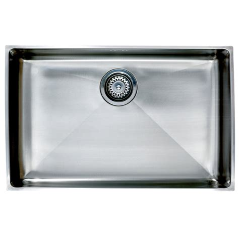 Large Kitchen Sinks Stainless Steel Large Undermount Stainless Steel Sink