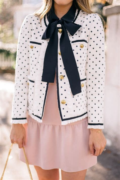 25 best ideas about preppy on preppy