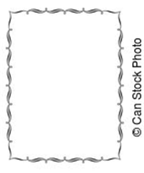cornici tribali cornici archivi di illustrazioni e clipart 812 346