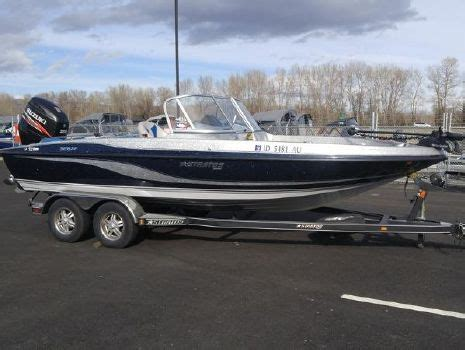 stratos boats 326 xf page 1 of 4 stratos boats for sale boattrader