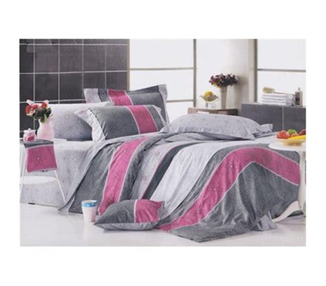 dormco bedding violet dusk twin xl comforter set decorate your dorm