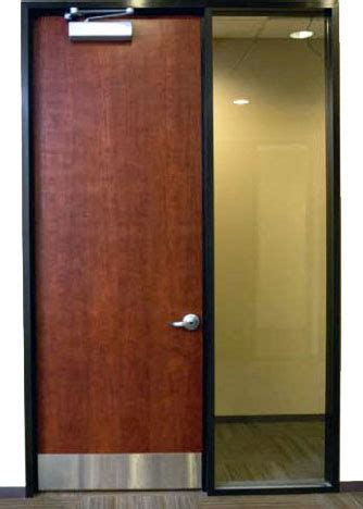 Prefinished Interior Wood Doors Valencia Prefinished Walnut Door 36 Prefinished Prehung Mahogany Exterior Door Unit 60